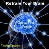 Thumbnail Retrain Your Brain