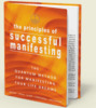 Thumbnail The Principles of Successful Manifesting