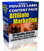 Thumbnail 35 Private Label Content Pack