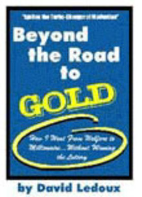 Product picture Beyond The Road To Gold